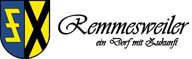 Remmesweiler - ein Dorf mit Zukunft